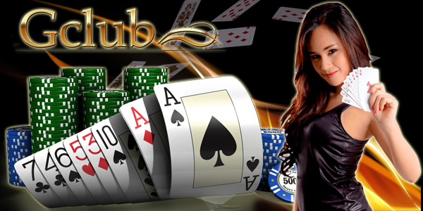 baccarat gclub casino online in mobile 24 hr
